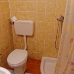 kupatilo novo
