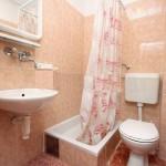 novo l_kupatilo1_1
